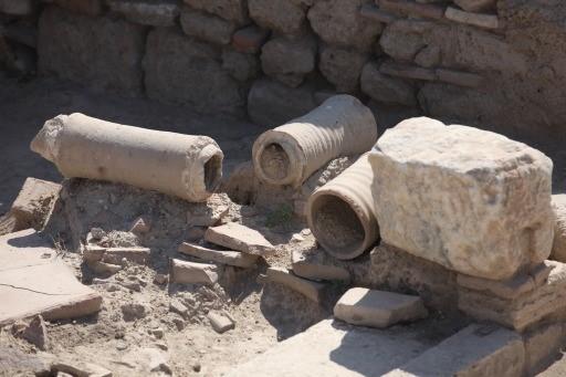 Laodicea 1201
