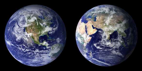 earth-planet-front-side-back-41950.jpeg