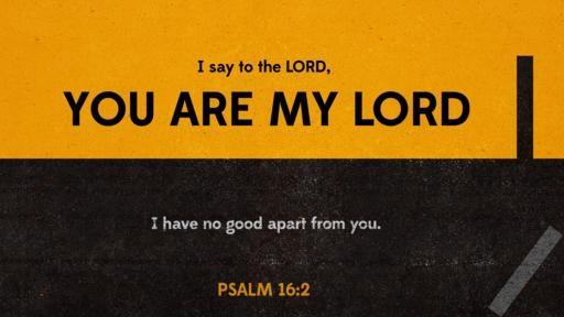 Psalm 162 [widescreen]