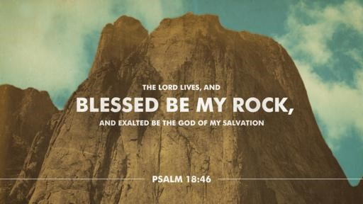 Psalm 1846 [widescreen]