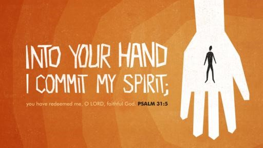 Psalm 315 [widescreen]