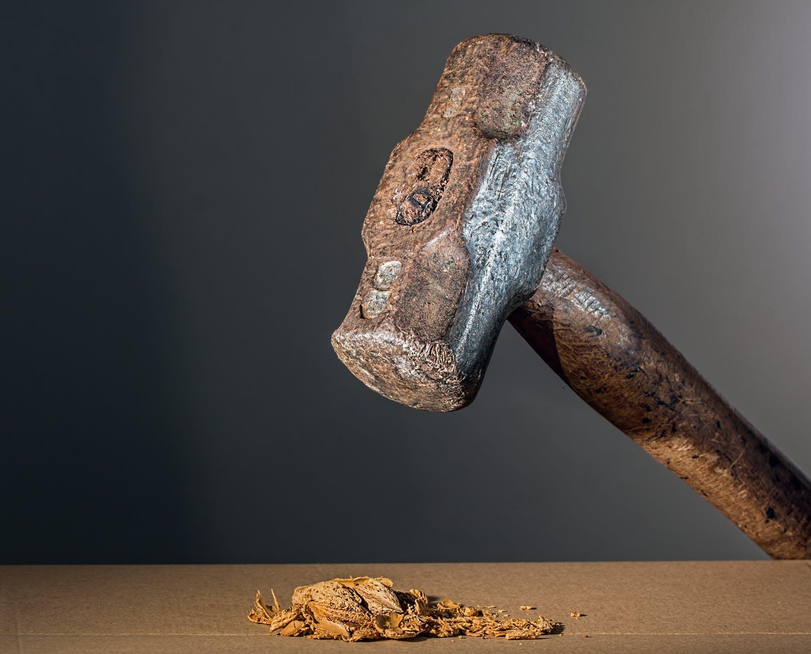 hammer-sledgehammer-mallet-tool.jpg