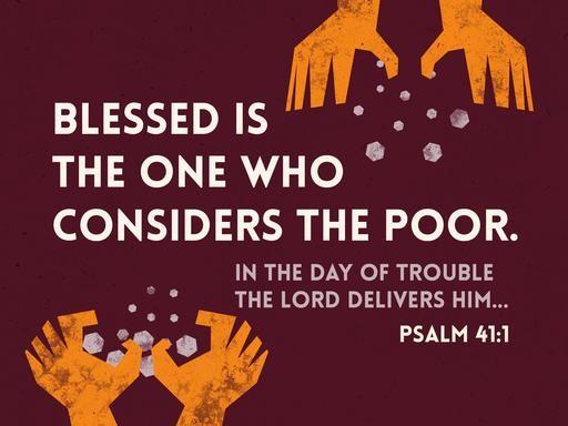 Psalm 411 [fullscreen]