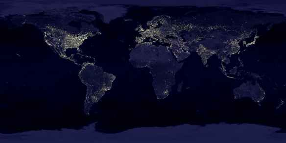 earth-earth-at-night-night-lights-41949.jpeg