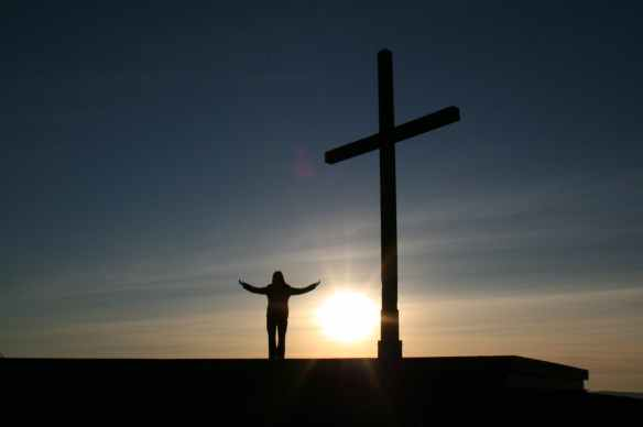 person-clinic-cross-religion-54333.jpeg