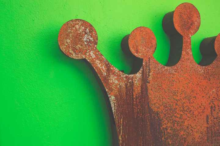 rust-king-iron-bronze.jpg