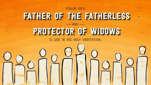 Psalm 685 [widescreen]