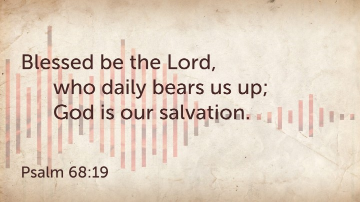 Psalm68_19