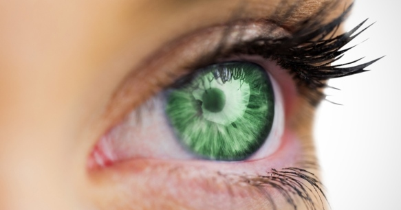 eye-color-green