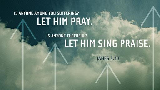 James 513 [widescreen]