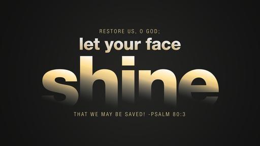 Psalm 803 [widescreen]