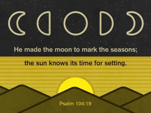 Psalm 10419 [fullscreen]