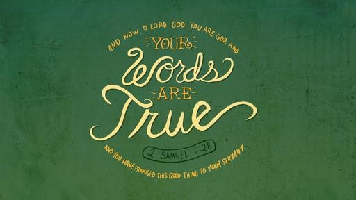 2 Samuel 728 [widescreen]