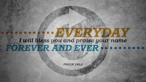 Psalm 1452 [widescreen]