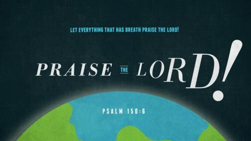 Psalm 1506 [widescreen]