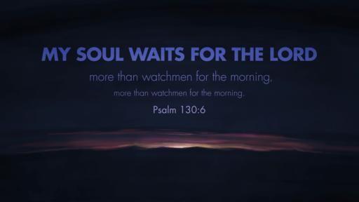 Psalm 1306 [widescreen]