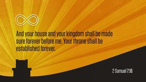 2 samuel 716 [widescreen]