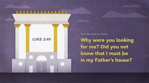 luke 249 [widescreen]