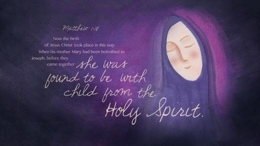 matthew 118 [widescreen]