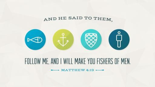 matthew 419 [widescreen]