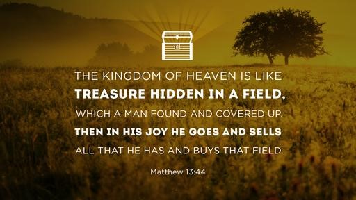 Matthew 1344 [widescreen]