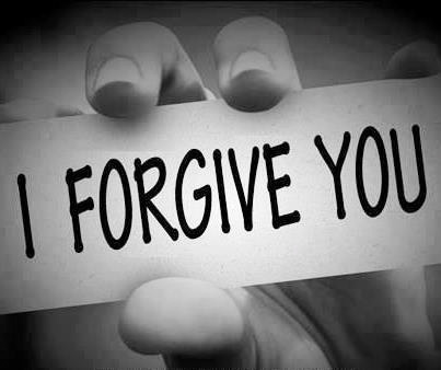 i-forgive-you-image
