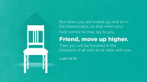 Luke 1410 [widescreen]