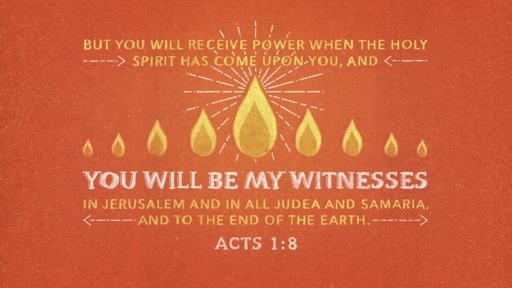 Acts 18 [widescreen]