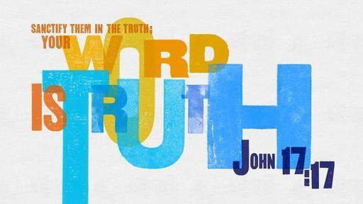 John 1717 [widescreen]