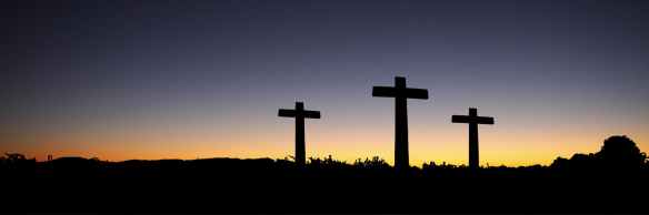 banner-header-easter-cross-161188.jpeg