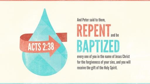 Acts 238 [widescreen]