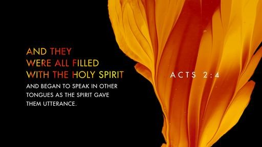 Acts 24 [widescreen]