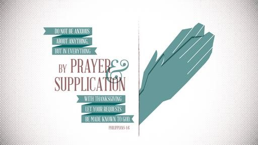 Philippians 46 [widescreen]