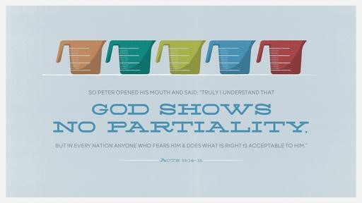Acts 1034–35 [widescreen]