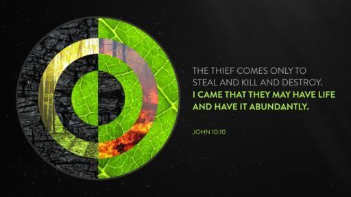 John 1010 [widescreen]