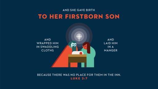 Luke 27 [widescreen]