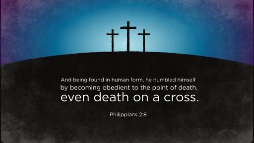 Philippians 28 [widescreen]