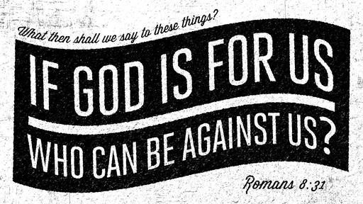 Romans 831 [widescreen]