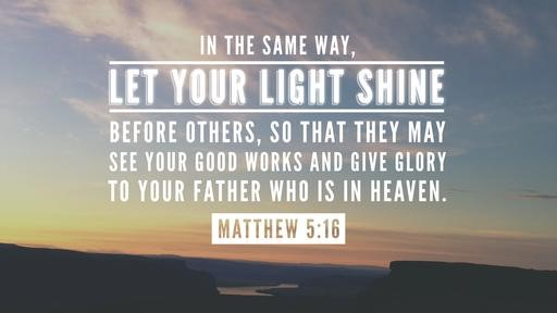 Matthew 516a [widescreen]