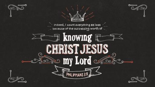 Philippians 38 [widescreen]