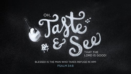 Psalm 348 [widescreen]