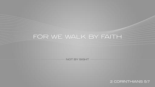 2 Corinthians 57 [widescreen]