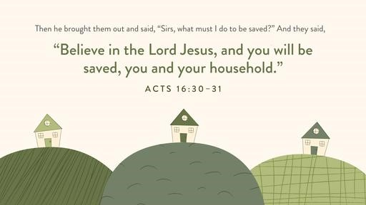 Acts 1630–31 [widescreen]