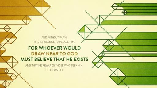 Hebrews 116 [widescreen]