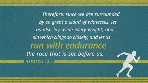 Hebrews 121 [widescreen]