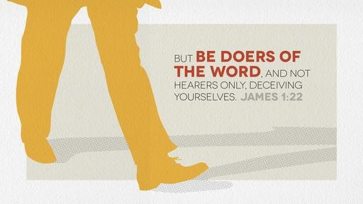 James 122 [widescreen]