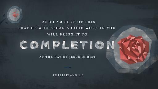 Philippians 16 [widescreen]