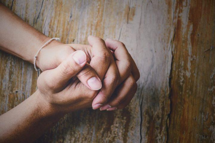 Prayer_hands-1024x682