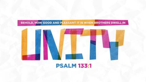 Psalm 1331 [widescreen]