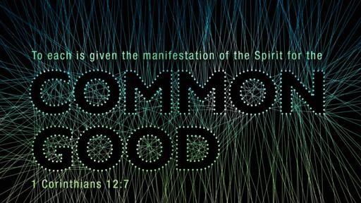 1 Corinthians 127 [widescreen]